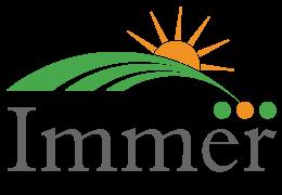 Immerlikör-Logo